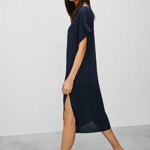 Aritzia - Babaton Jessie Dress